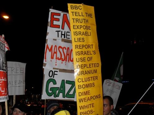 bbc-gaza-demo-007